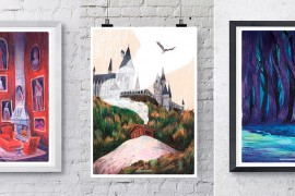 illustrations-harrypotter-cy