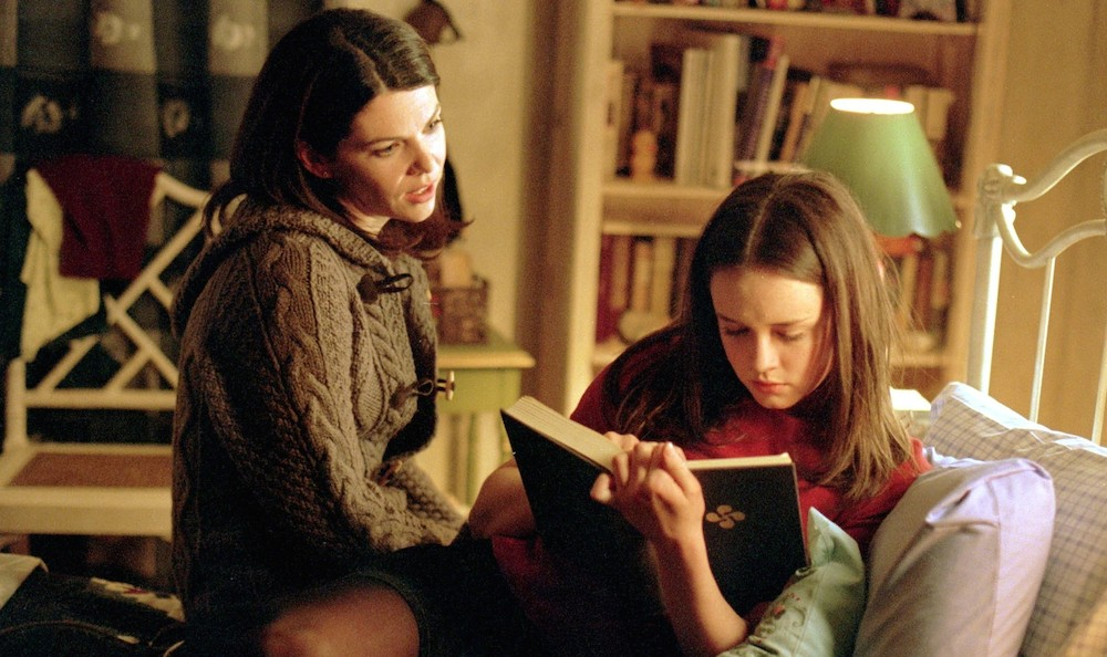 la-photo-gilmore-girls-20151019