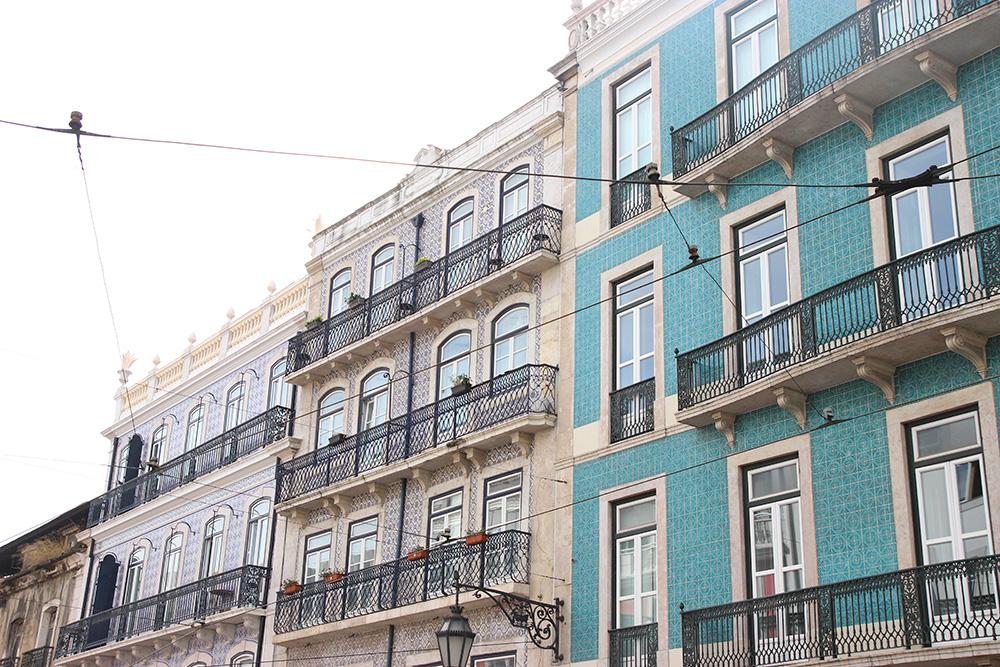 lisbonne-bairroalto5