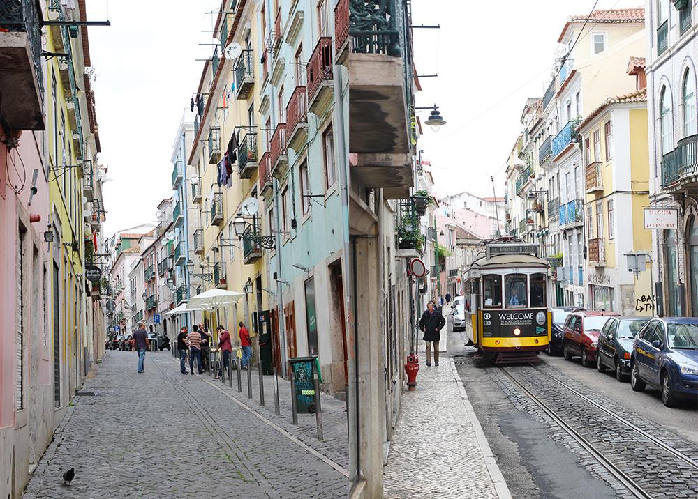 lisbonne-bairroalto6