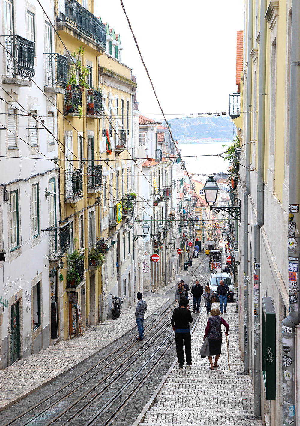 lisbonne-bairroalto7