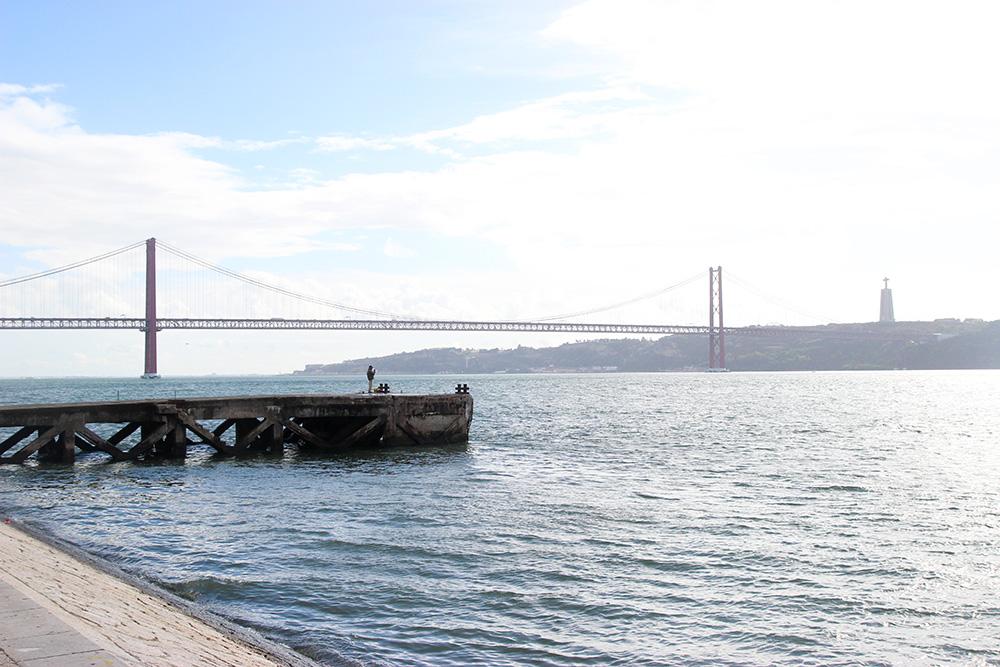 lisbonne-pont