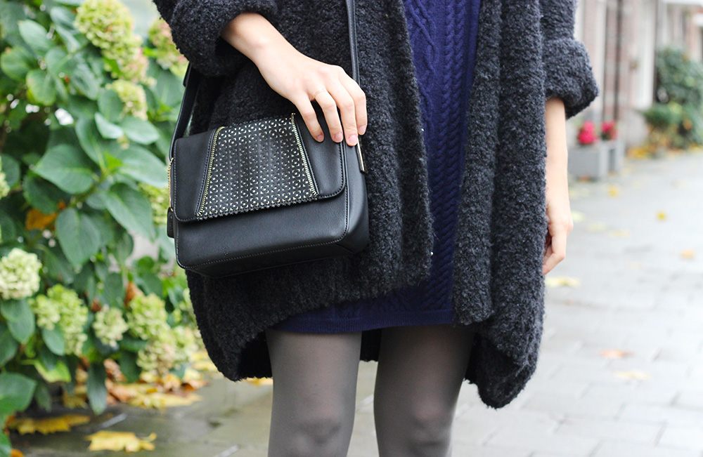 look-anti-froid-robepull