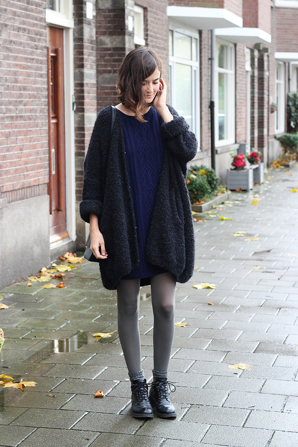 look-anti-froid-robepull2