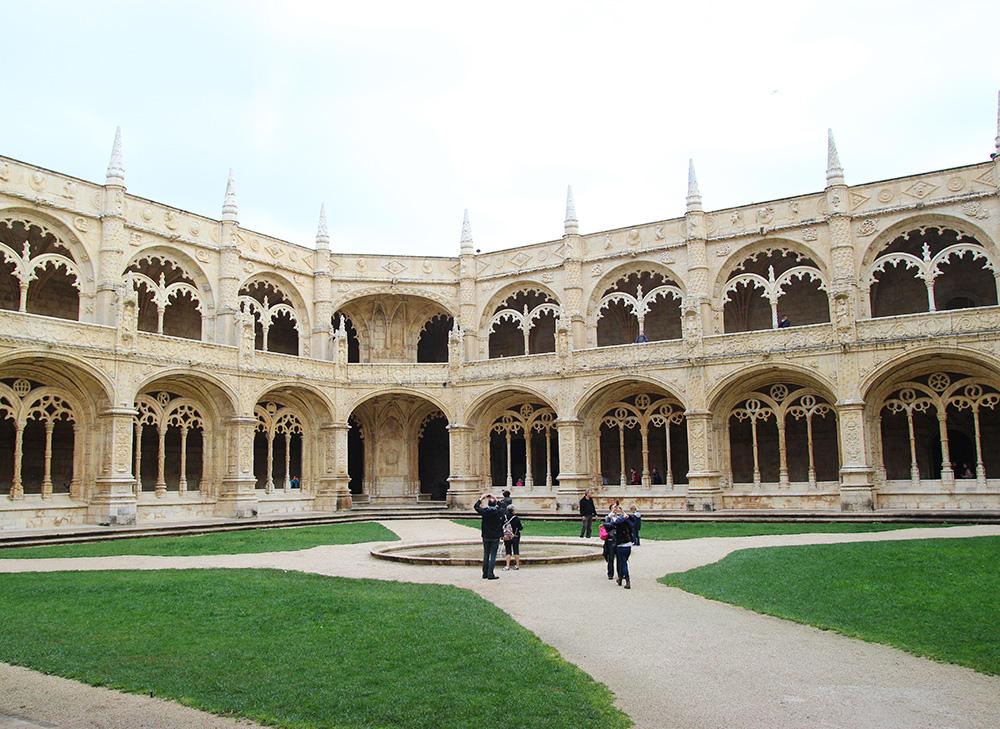 mosteirodosjeronimos13