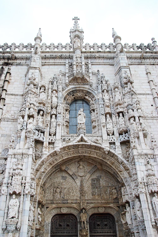 mosteirodosjeronimos6