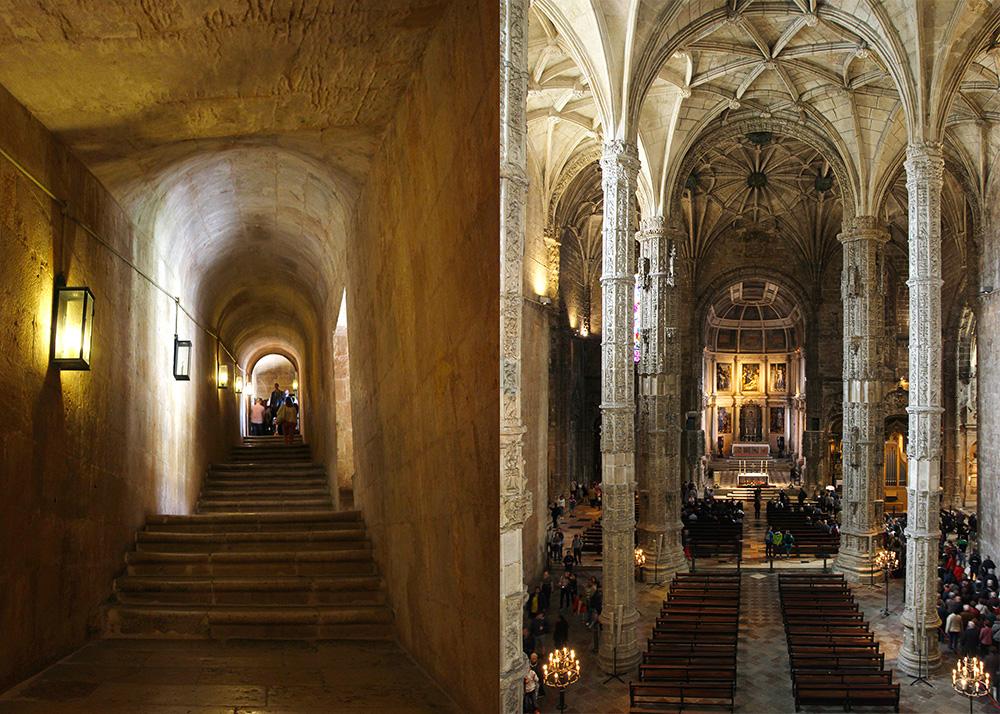 mosteirodosjeronimos8