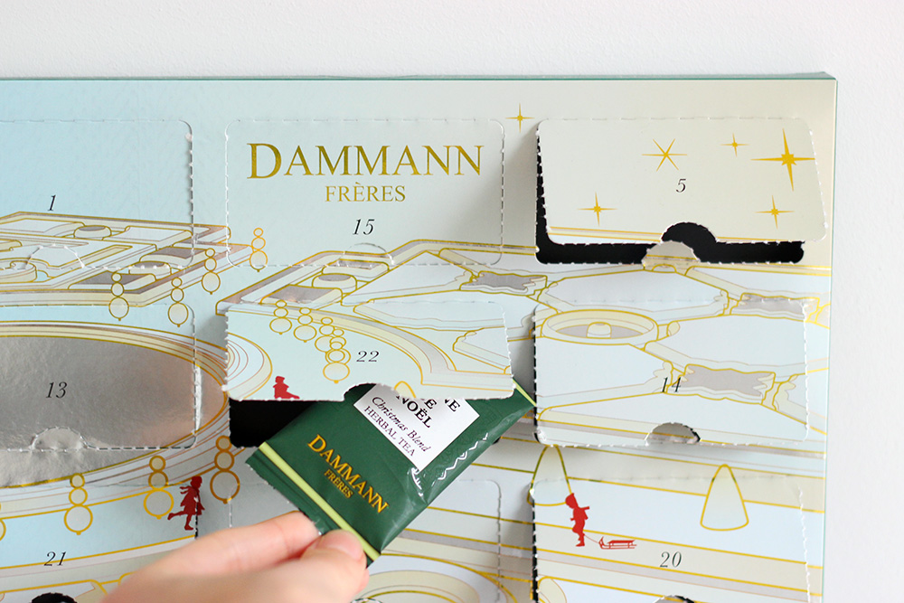 calendrier-dammann-freres-2016