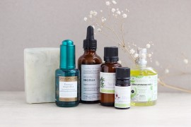 cosmetiques-naturels-boutons-acne