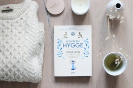 idees-journee-hygge