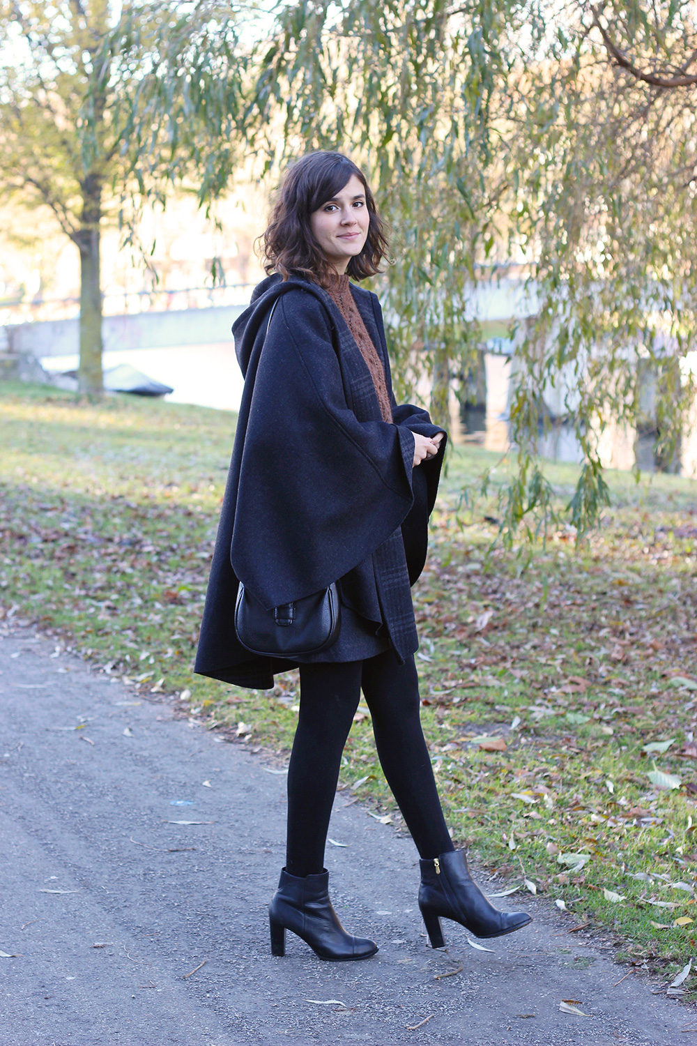 look-antifroid-jupe2