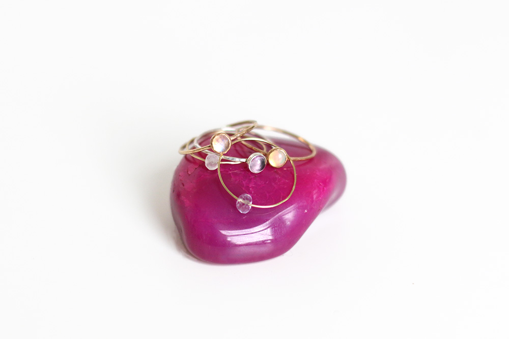 bijoux-pierres-fines-semi-precieuses2