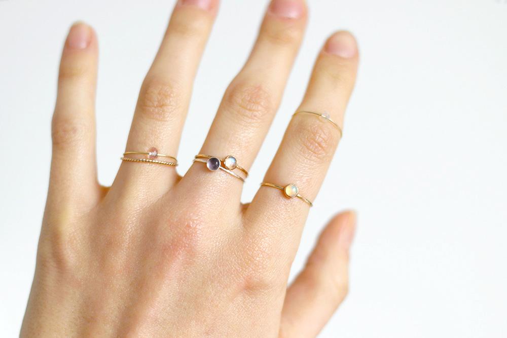 bijoux-pierres-fines-semi-precieuses3