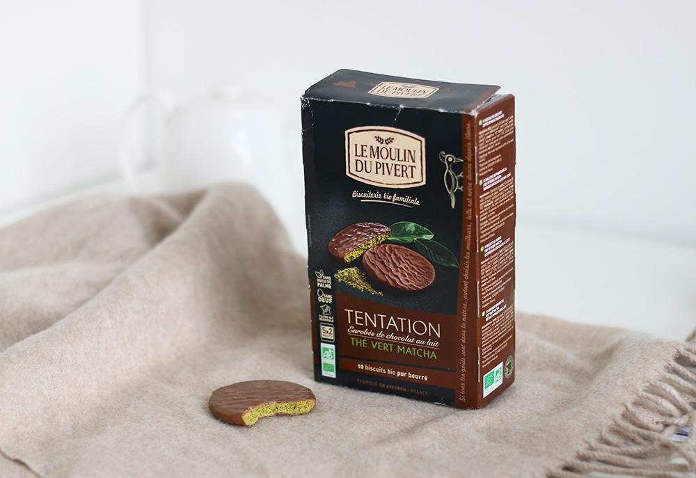 biscuits-chocolat-matcha