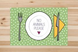 gerer-vegetarisme