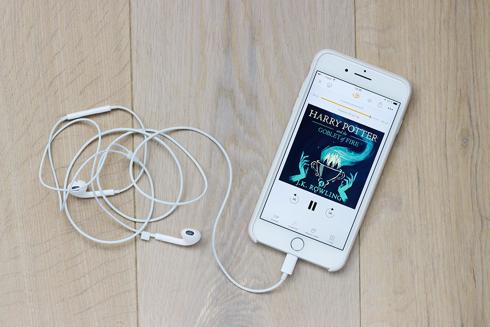 livre-audio-harrypotter