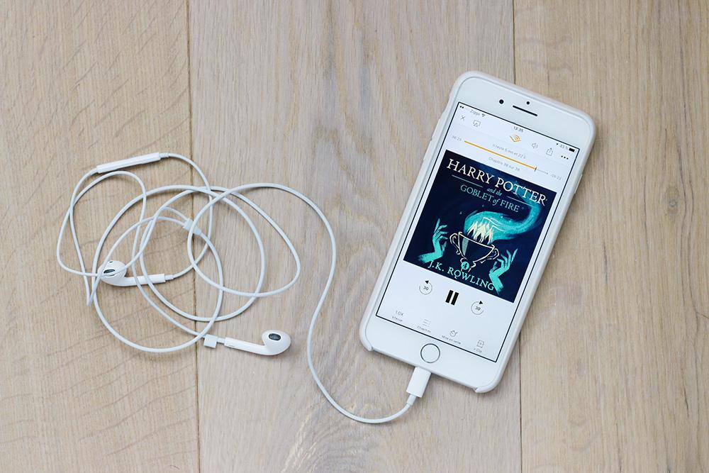 livre-audio-harrypotter