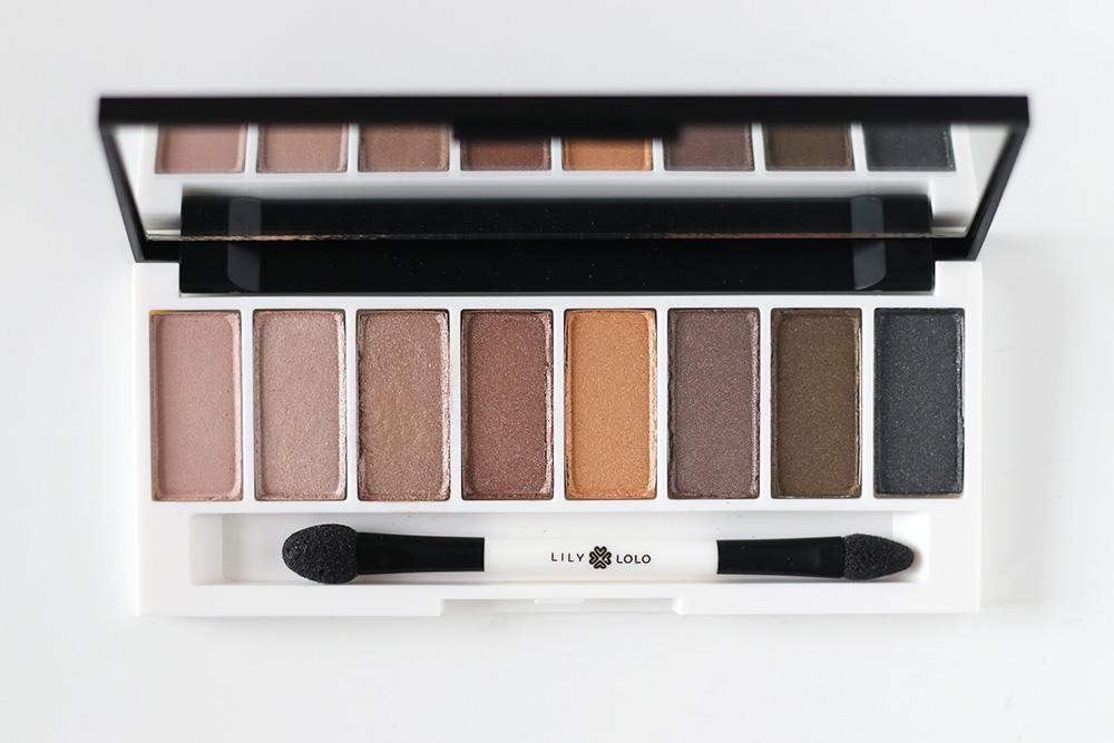 palette-laidbare-lilylolo2