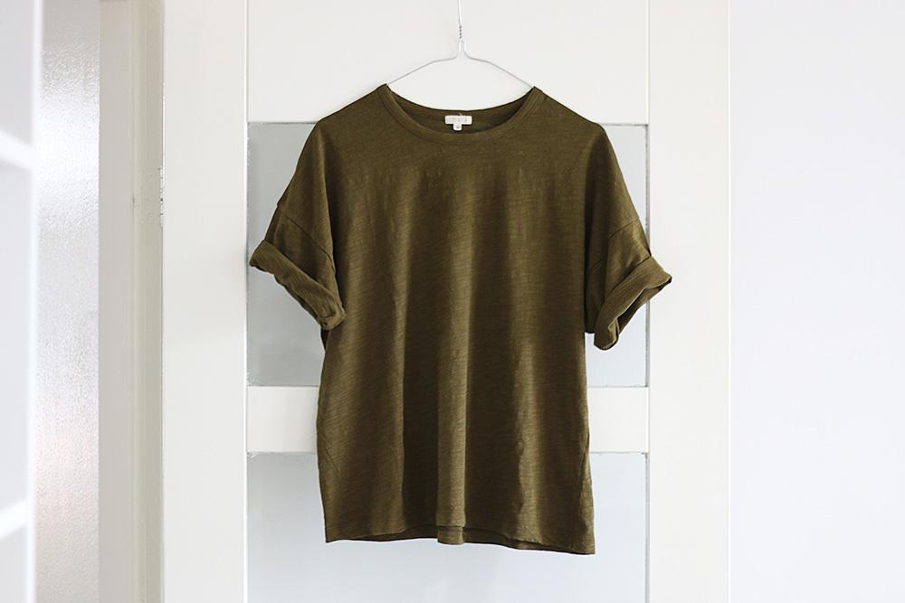 tshirt-close-monshowroom