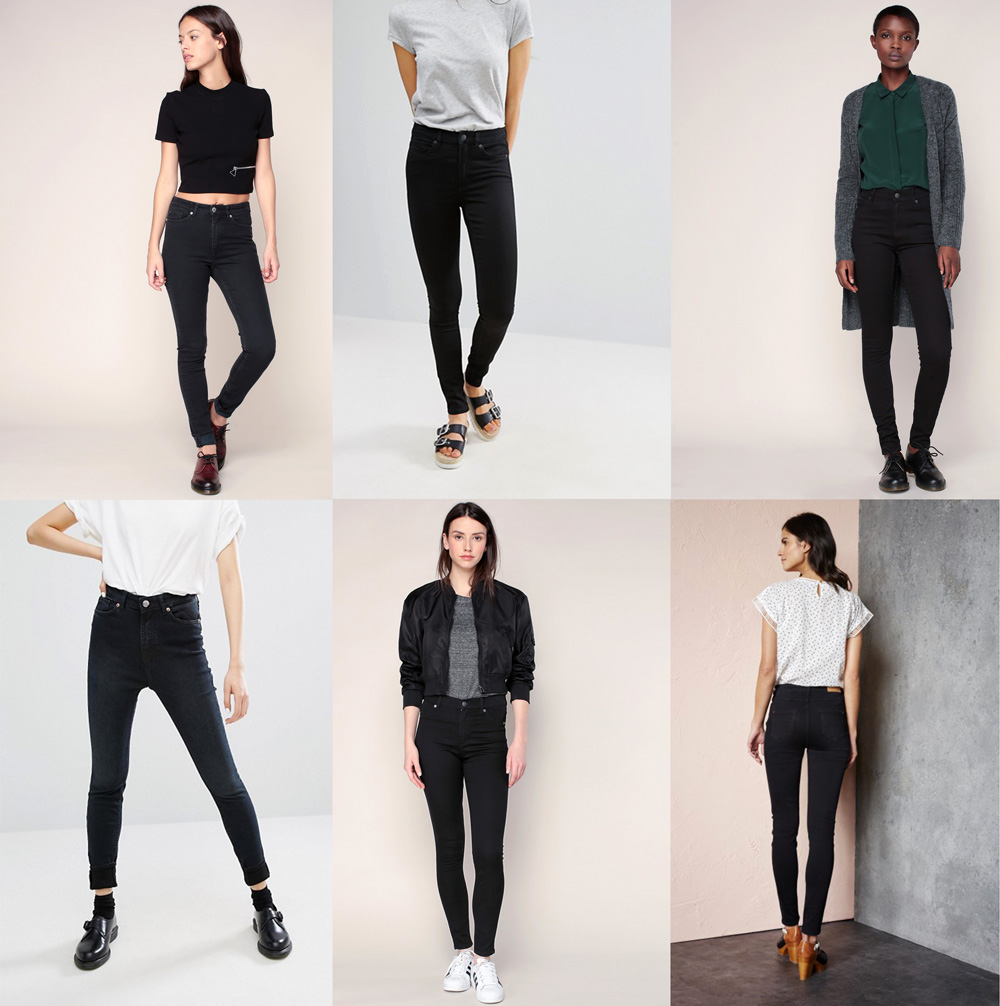 jeans-skinny-noirs-taillehaute