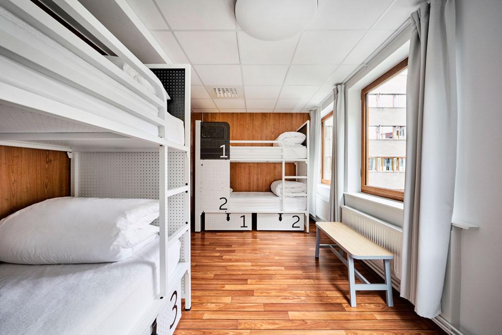 Generator-Hostel-Stockholm-Fika-Magazine8