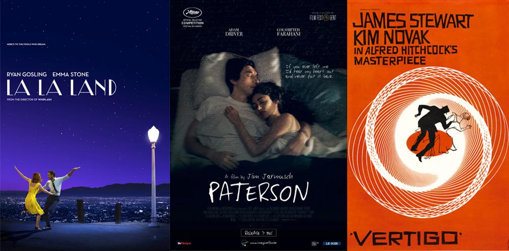 cinema-fevrier2017