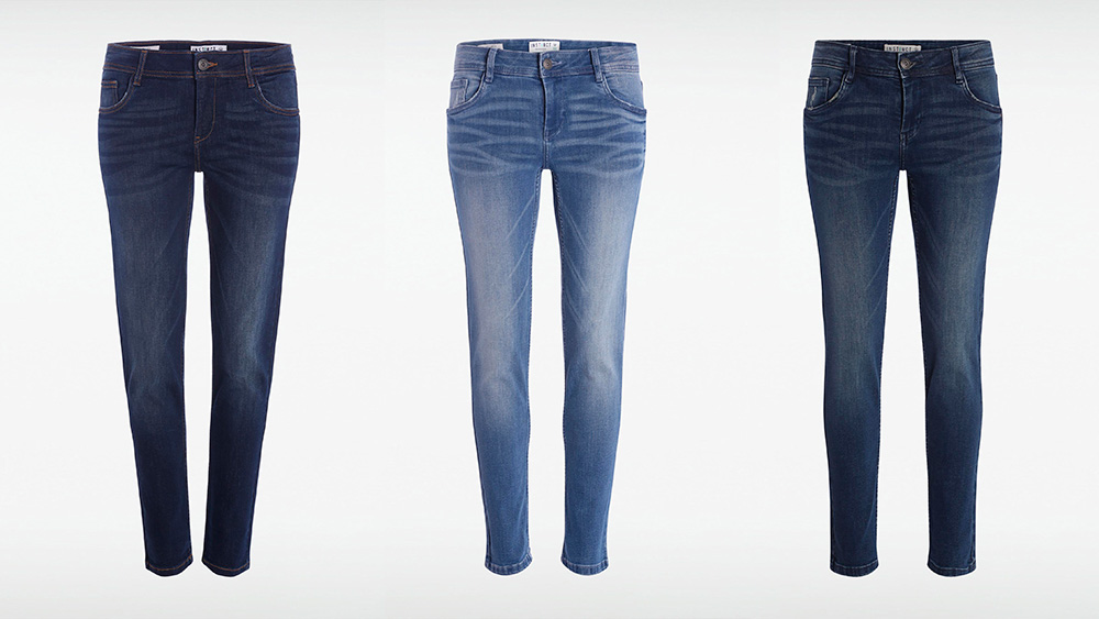 jeans-instinct-bonobo
