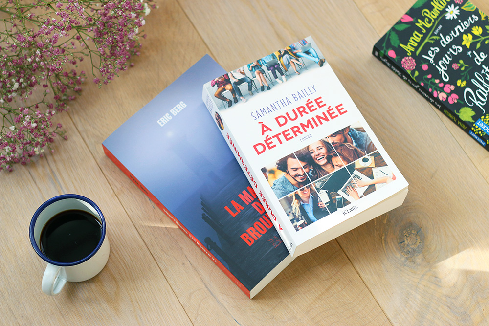 lectures-fevriermars2017-2