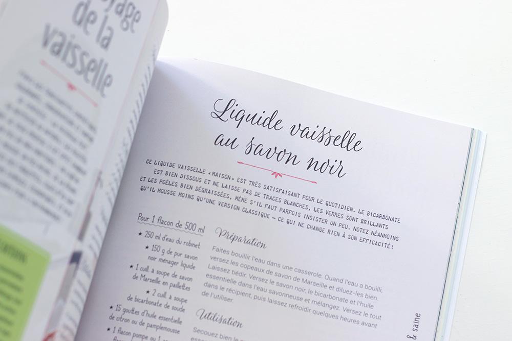 livre-greenlife7