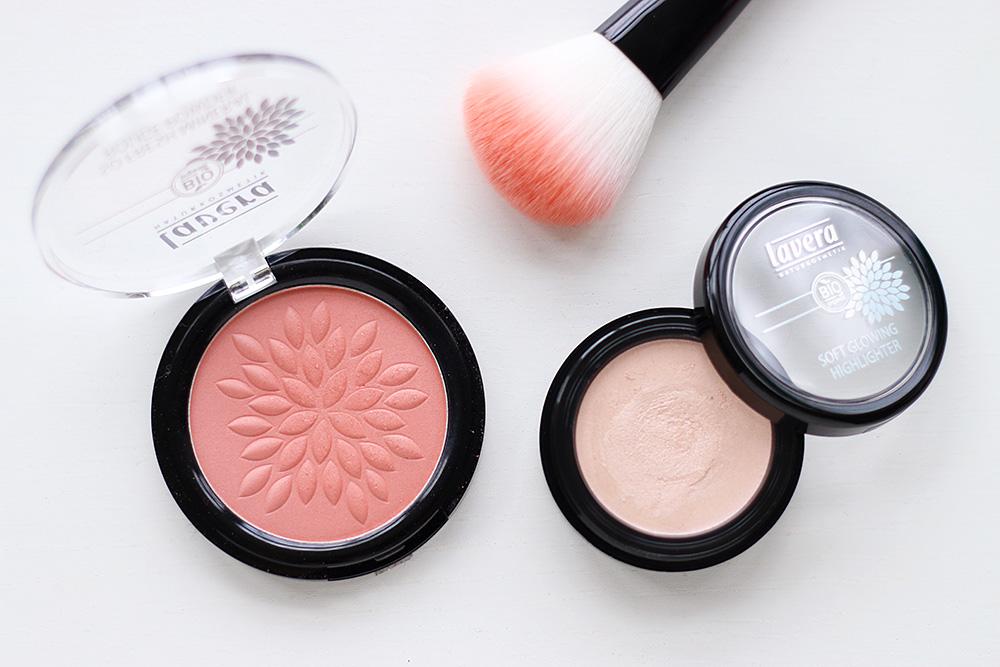 maquillage-lavera