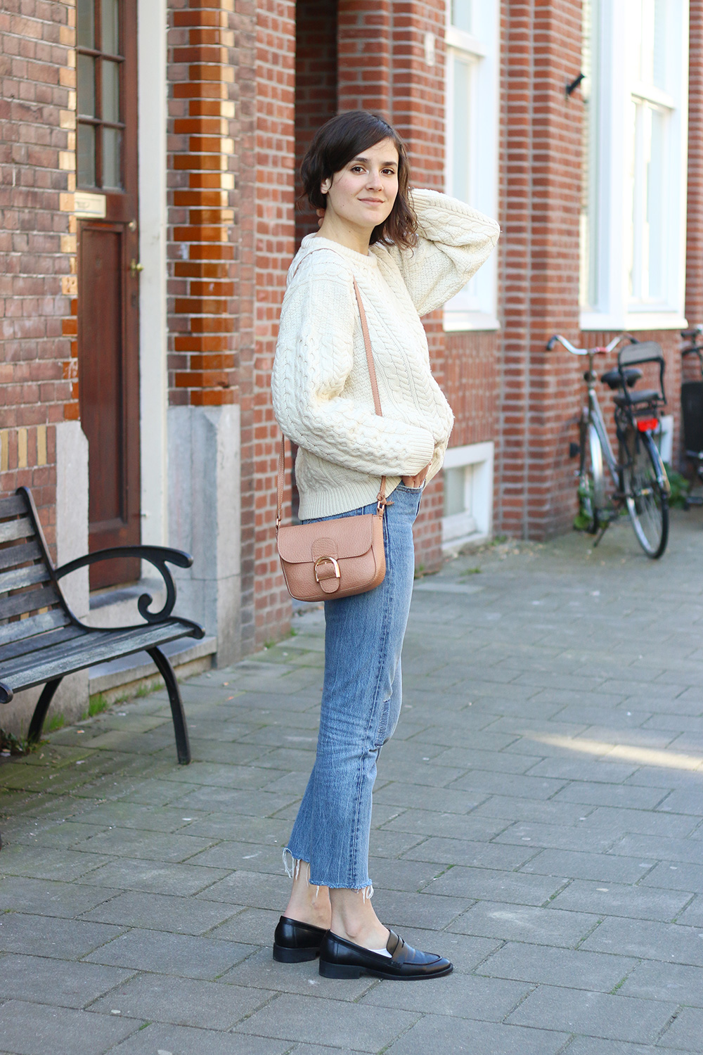 mom-jeans-irish-aran-sweater2
