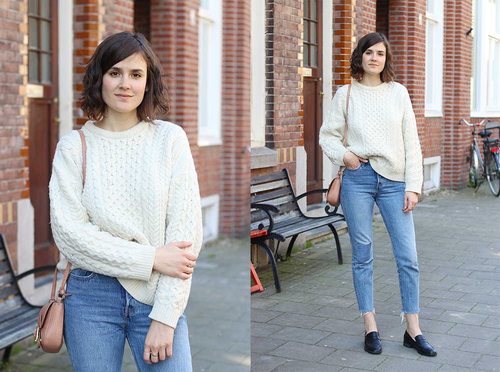 mom-jeans-irish-aran-sweater3