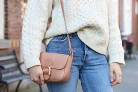 mom-jeans-irish-aran-sweater5