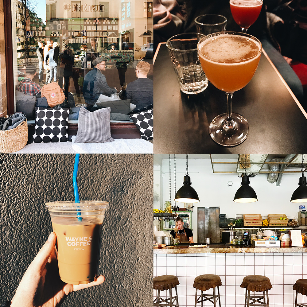 stockholm-boire-verre