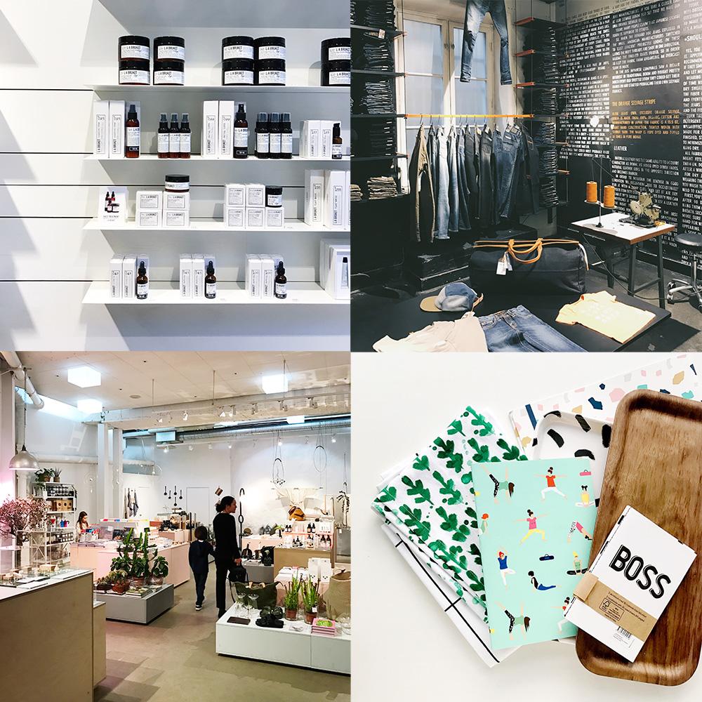 stockholm-boutiques