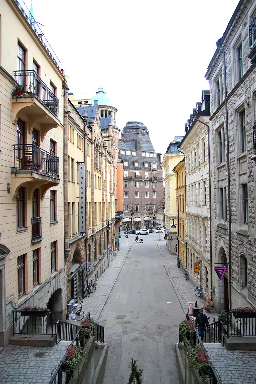 stockholm-deuxiemejour