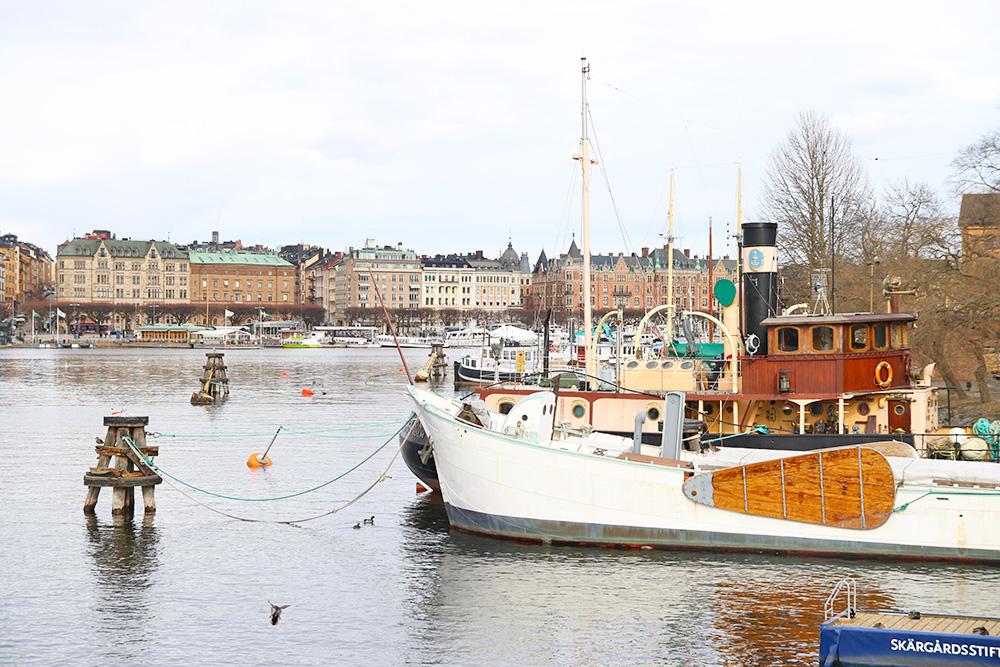 stockholm-deuxiemejour10