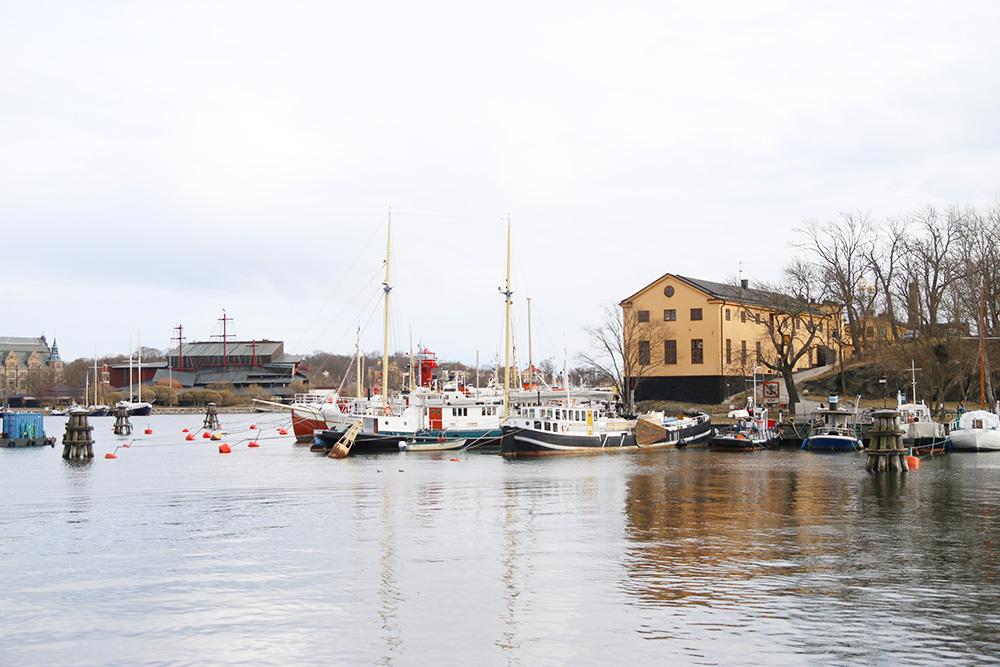 stockholm-deuxiemejour11