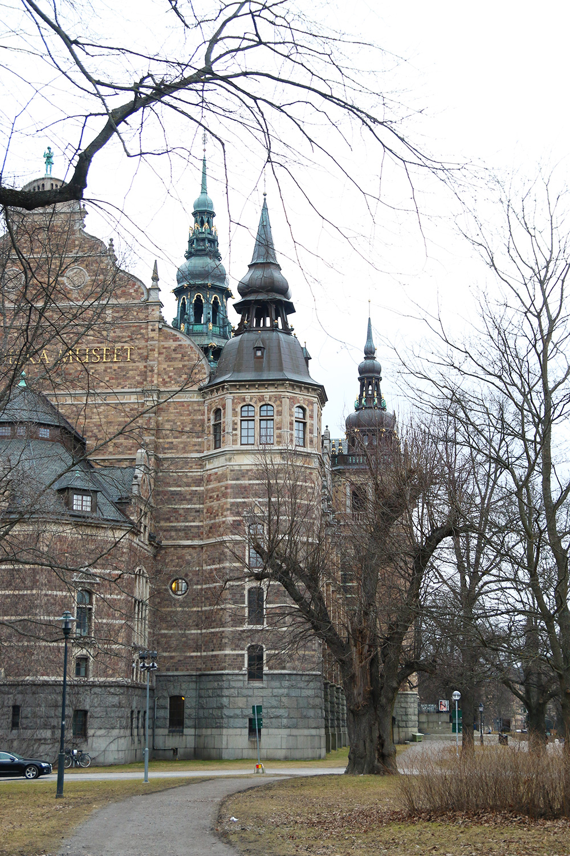 stockholm-deuxiemejour21