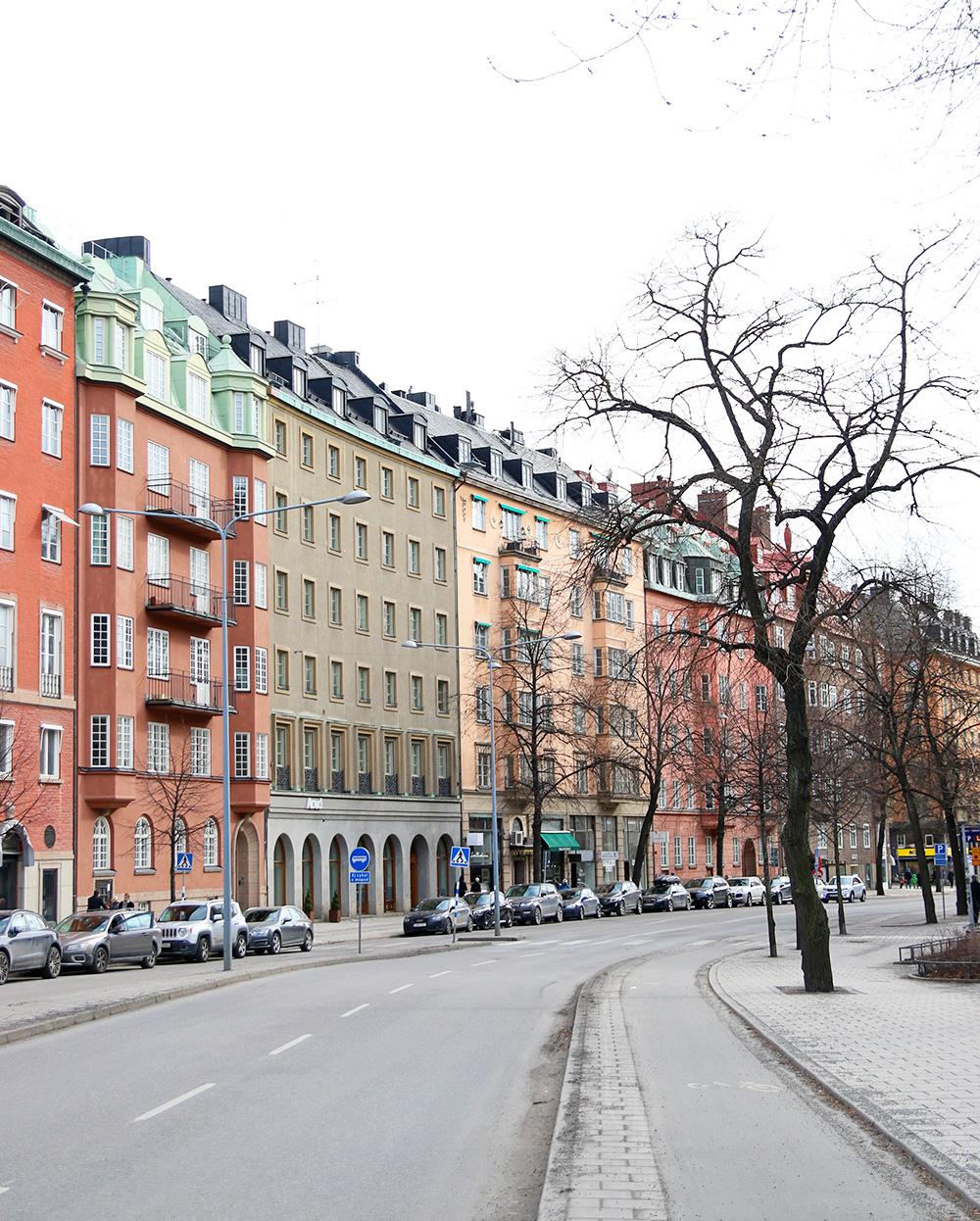 stockholm-deuxiemejour3