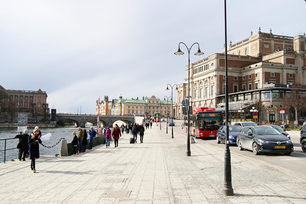 stockholm-deuxiemejour4