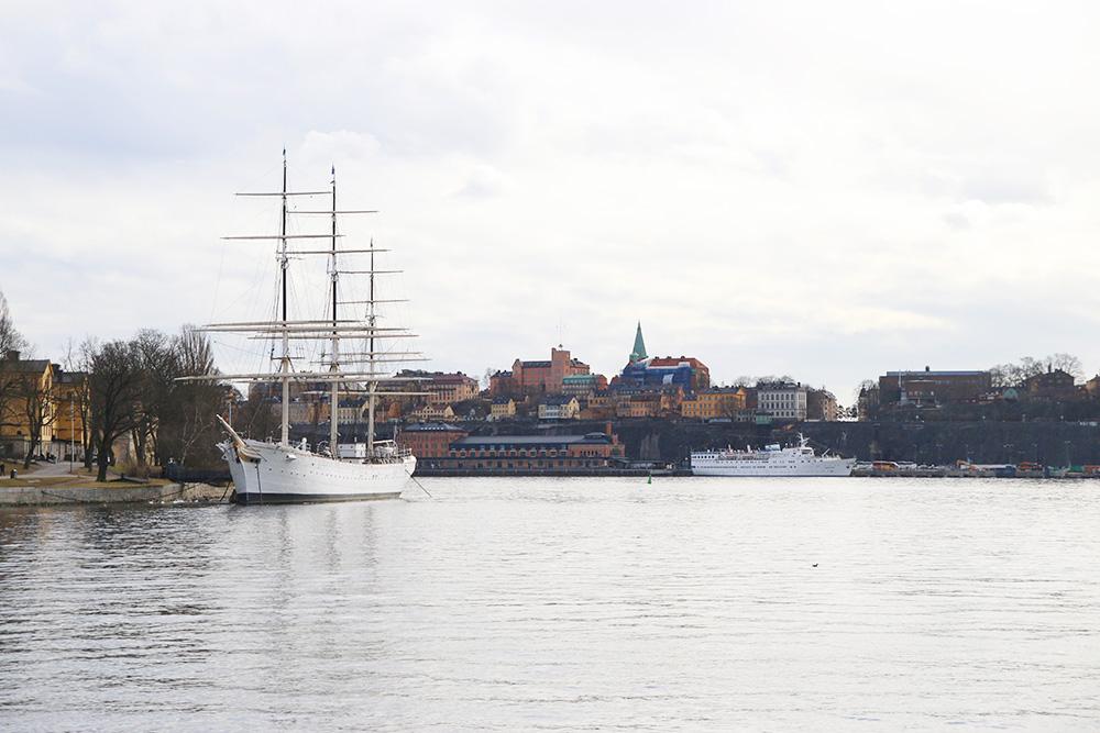 stockholm-deuxiemejour5