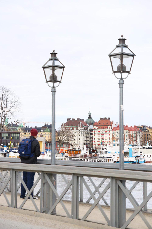 stockholm-deuxiemejour7