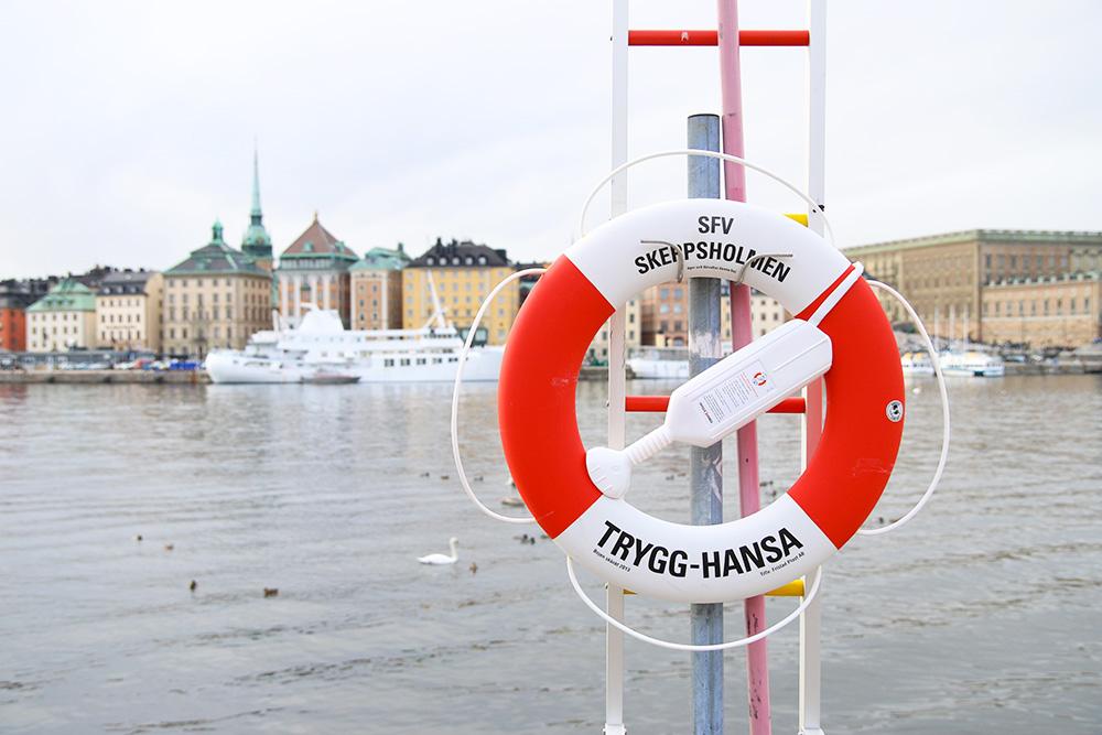 stockholm-deuxiemejour8