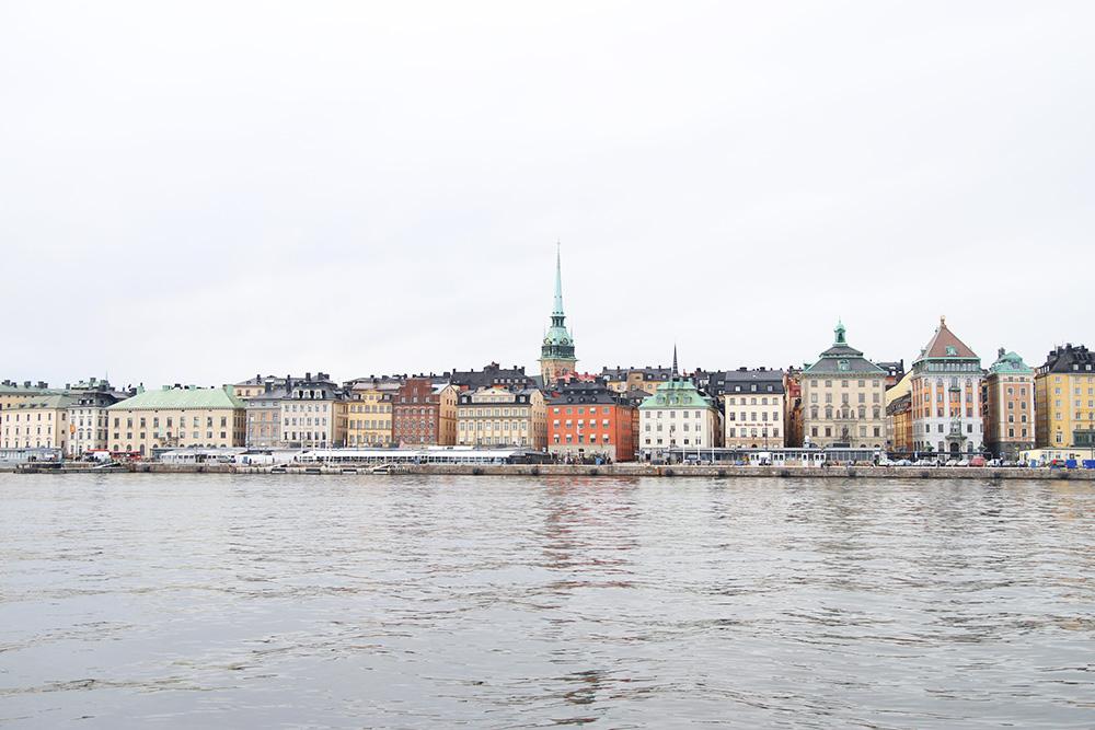 stockholm-deuxiemejour9