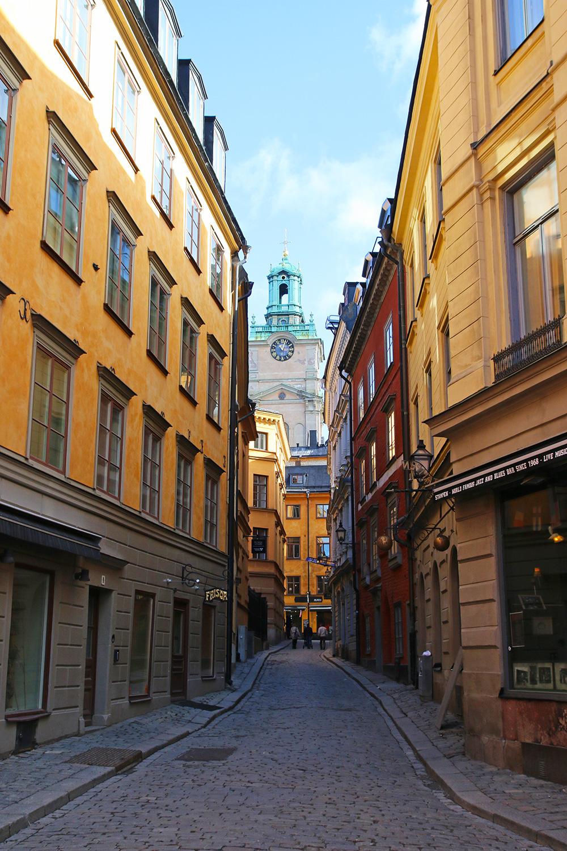stockholm-premierjour