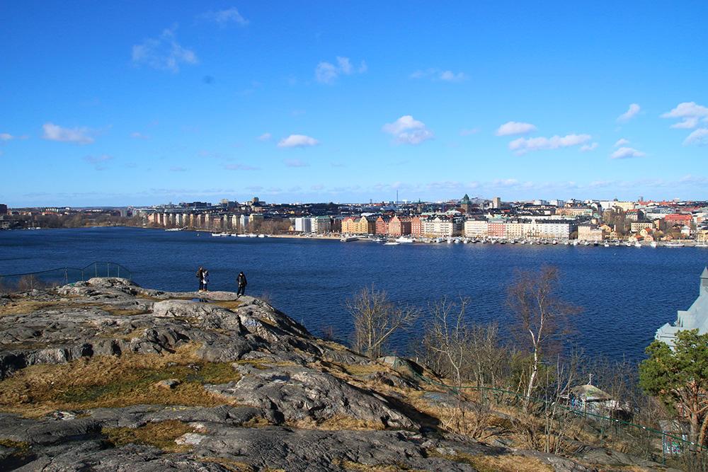 stockholm-premierjour10