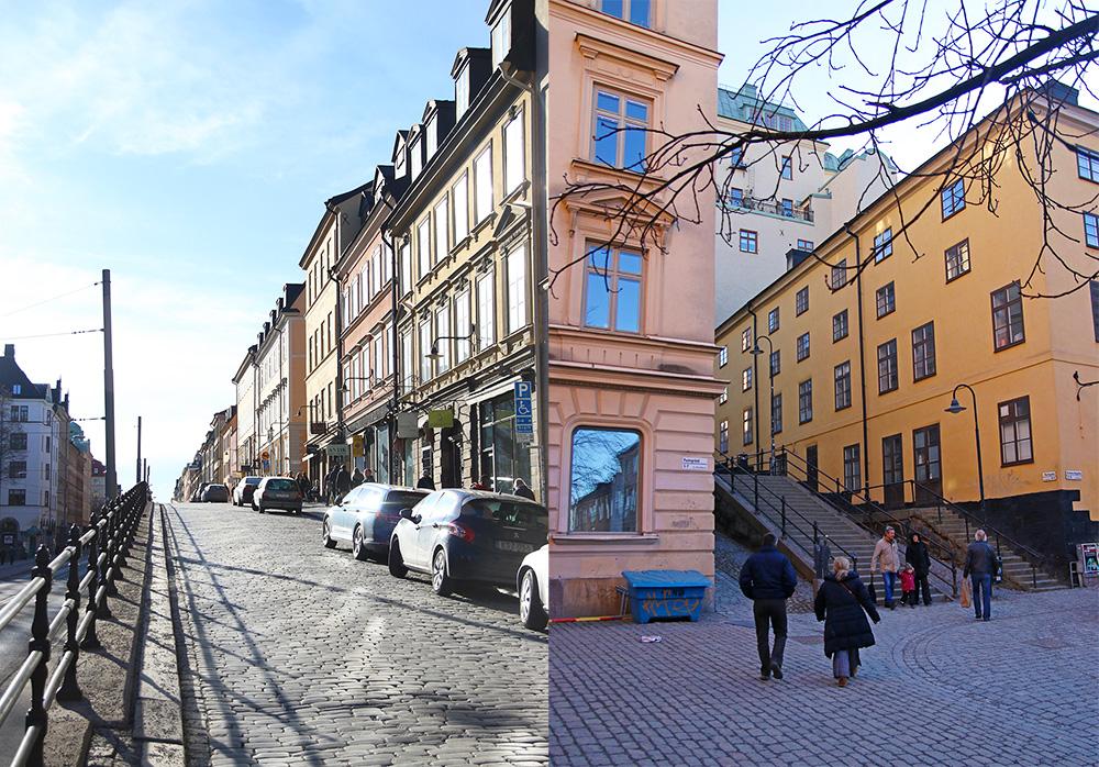 stockholm-premierjour11