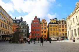 stockholm-premierjour3