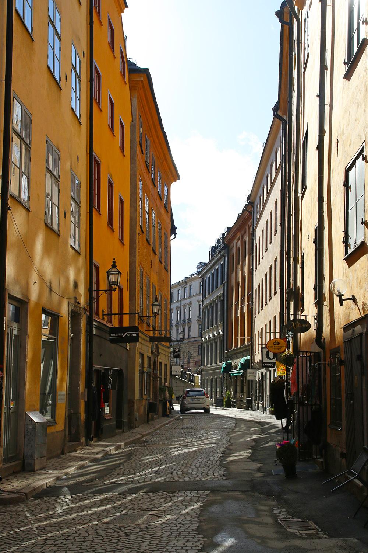 stockholm-premierjour5